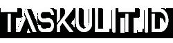 Fossil | Papillon | Coach | KateSpade